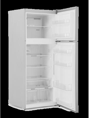 White Point Refrigerator Nofrost 420 liters Stainless WPR463X