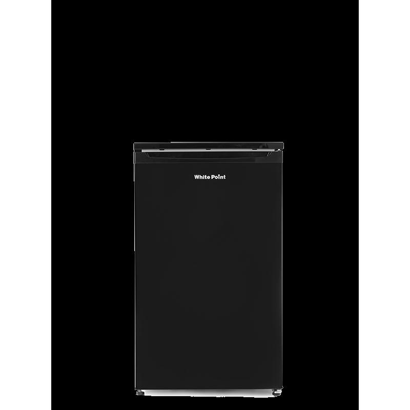 White Point Mini bar Defrost 91 liters Black WPMR91B